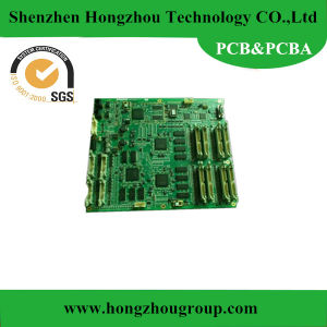 Hot Sale SMT & DIP PCB Assembly Factory pictures & photos