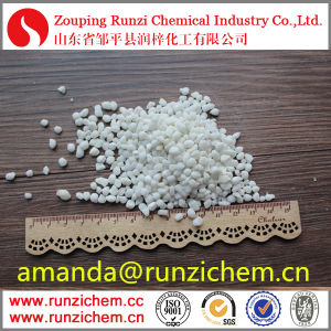 Micronutrients Fertilizer Magnesium Sulphate Heptahydrate MgO 16% pictures & photos