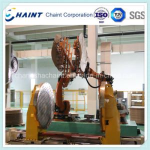 Chaint Paper Kraft Wrapping Machine pictures & photos