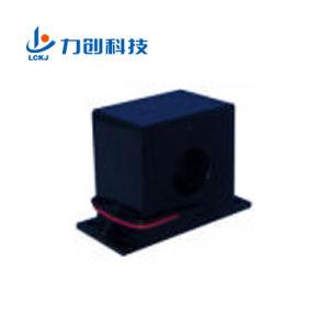 Lcta7nc Vertical Feedthrough Micro Precision Current Transformer pictures & photos