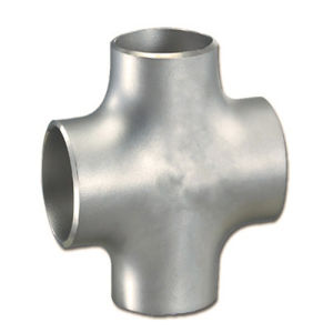 Customized Stainless Steel Pipes and Pipe and Fitting pictures & photos