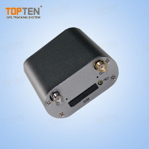 Mini Smartphone GPS Car Alarm with External Antenna TK108-ER130 pictures & photos