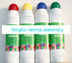 Dabber Bingo Marker with Color Ink pictures & photos