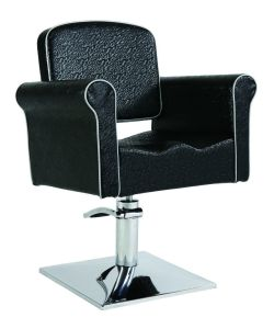 Beauty Barber Chair (C-003)