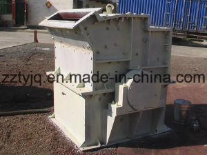 Pxj Series Fine Crusher, Mining Equipment Price pictures & photos