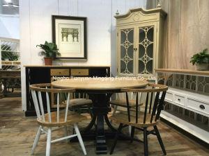 Hotsale Exquisite Original Cabinet pictures & photos