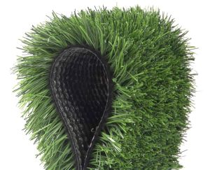 for The Football Artificial Grass