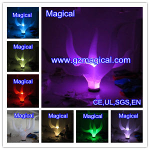 Inflatable LED Lighting Tree Decoration (MIC-232) pictures & photos