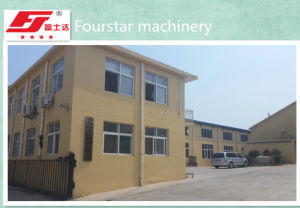 Sanitary Napkins Package Machinery pictures & photos