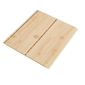 Building Materialinterior Decoration PVC Ceiling Tiles (RN-27) pictures & photos