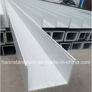 Aluminium Profile and Frame for Construction pictures & photos