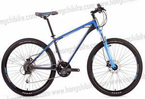 "26""Alloy Frame MTB City Bike MTB City Bicycle for Dirt Road (HC-TSL-MTB-73025) pictures & photos"