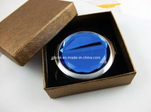 Cosmetic Mirror with Diamond (JDK-CM5001)