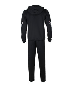 Sports Track Suits 100% Polyester Mens Sport Tracksuit Fleece Tracksuit pictures & photos