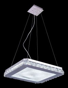 Modern LED Ceiling Pendant Lamp (MD79818-F36) pictures & photos