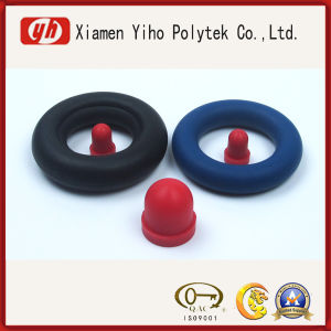 Rubber Cup Manufacturers Provide Rubber Cup Holder and Rubber Cup Seals pictures & photos
