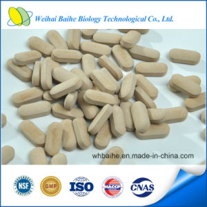 Effect on Immune System Multivatamin Tablet pictures & photos