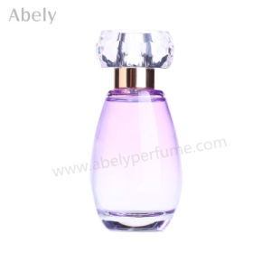 Refillable Glass Bottles with Fine Mist Sprayers pictures & photos