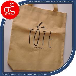 Promotional Market Non Woven Shopping Bag pictures & photos
