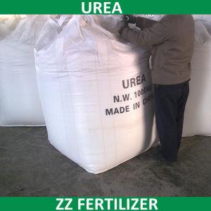 Manufacture Urea N46% Prilled Granular pictures & photos