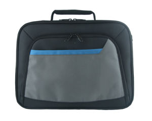 Hard Bag Laptop Bag with Special Design (SM8550H) pictures & photos
