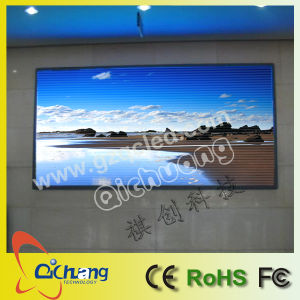 P6 led display board pictures & photos