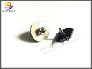 SMT Panasonic 115 Nozzle Kxfx04mta00 Kxfw1bdaa00 pictures & photos