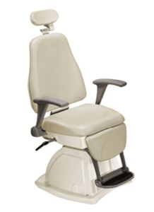 High Quality for Otolaryngology Patient Motor Treatment Ent Operation Chair pictures & photos