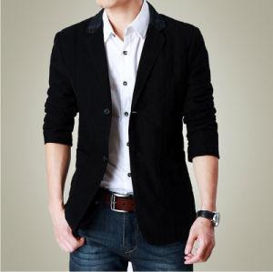 Man Suit for Business Man Suit
