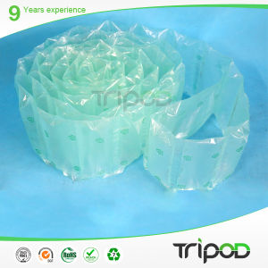 Air Bubble Bag for Padding