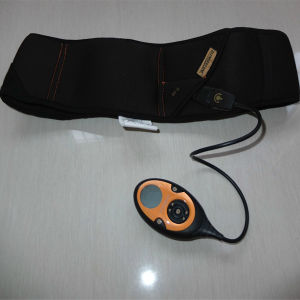 Fitness Equipment Ab Waist Slim Belt pictures & photos