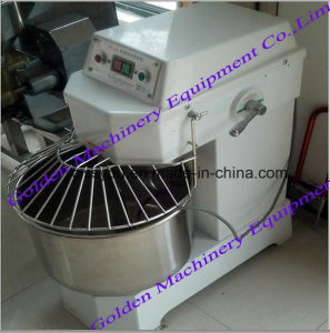 China Commercial Dough Maker Bread Egg Mixer Machine Machine pictures & photos