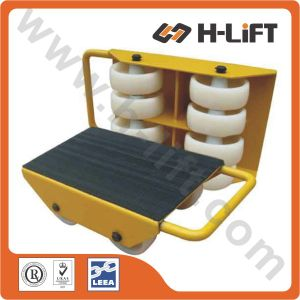 Heavy Duty Transport Cargo Trolley (CTSF) pictures & photos