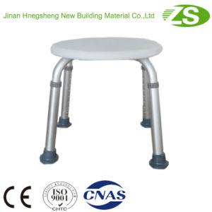 Aluminum Medical Disabled Bath Shower Enclosure Shower Chair pictures & photos