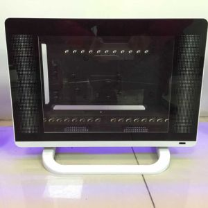 "22 ""24vinch LED TV Product Parameters pictures & photos"