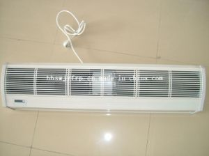 Full Metal Rustless Supermarket Air Curtain pictures & photos