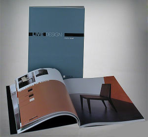 Booklet Printing / Custom Printing / Offset Printing Companies pictures & photos