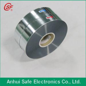 5um Metalized Film for Capacitor Grade pictures & photos