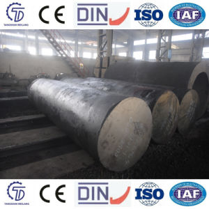 Ingot Mould From China Manufacture pictures & photos