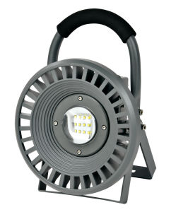 LED Flood Light 50W Rechargeable LED Floodlight pictures & photos