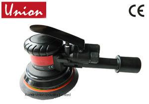 Self-Vacuum 5 Inch Air Sander Ui-5110s pictures & photos