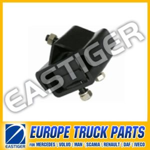 Truck Parts for Engine Mounting for Mitsubishi (ME052272) pictures & photos