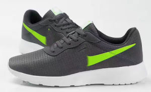 New Style Fashion Shoes Women Shoes Sport Shoes Running Shoes pictures & photos