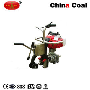 Zg-31II 1.0kw Electric Railway Track Steel Rail Drilling Machine pictures & photos