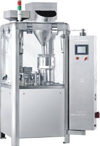 Automatic Capsule Filling Machine (NJP1200) pictures & photos