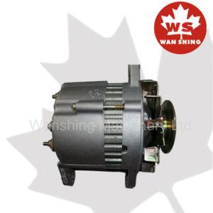 Forklift Parts Generator (C240) Wholesale Price pictures & photos