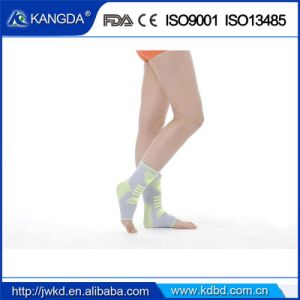 Sport Ankle Protector pictures & photos
