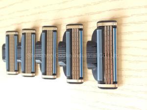 Mach3 Power Cartridge Razor Blades for Gillette 8pk pictures & photos