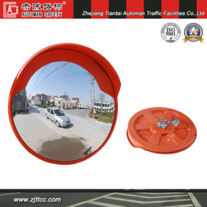 45/60/80/100cm ABS Traffic Convex Mirror (CC-W45) pictures & photos