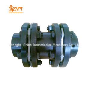 Djm 02 Flexible Disc Coupling for Aircompressors pictures & photos
